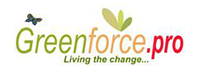 Greenforce.pro with Inn Forum for Management & Travel